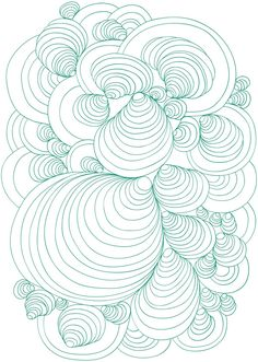 Welcome to Dover Publications dry brushing - wedding cake colour Coloring Pages To Print, Printable Coloring Pages, Coloring Pages For Kids, Coloring Sheets, Coloring Books, Embroidery Patterns, Quilt Patterns, Let's Make Art, Doodles Zentangles