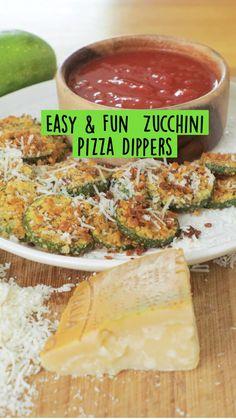 Zuchinni Recipes, Veggie Recipes, Appetizer Recipes, Whole Food Recipes, Salad Recipes, Zucchini, Vegetarian Recipes, Appetizers, Healthy Recipes