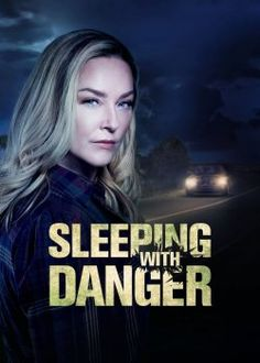 Sleeping with Danger Completa Online Thriller, Prince Charmant, Audio Latino, Knight In Shining Armor, Romance, Passionate Love, What Goes On, Home Movies, Dream Guy