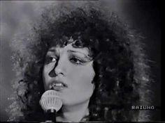 Marcella Bella - Mi... ti... amo