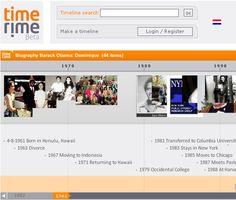 19 best timeline creators images timeline creator timeline maker