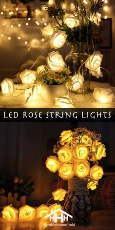 Security & Protection Modest Halloween Pumpkin String Lights Solar Led String Lamps Holiday Party Decoration Lights For Courtyards,shop Windows,stores,trees