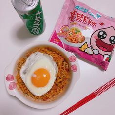 Image in emoji food 🌩🍡🍱 collection by 제니 김 on We Heart It Cute Snacks, Asian Snacks, Cafe Food, Aesthetic Food, Korean Aesthetic, Flower Aesthetic, Food Cravings, Korean Food, Japanese Food