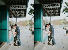 Milwaukee Wedding Photographer | ©Liller Photo