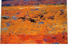 "Joanne Soroka ""Scratching the Surface"""
