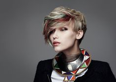Traditional Rebels by GOLDWELL #TraditonalRebels #ColorZoom #IamGoldwell