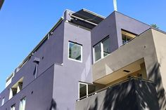 The Paint Crew is professional and reliable residential painters in Melbourne.
