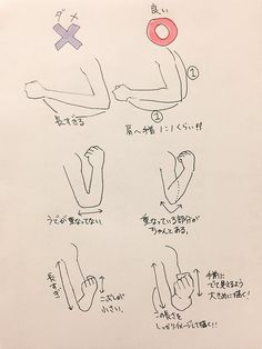 Some Tips, Tricks, And Methods For The Perfect drawing tips Drawing Base, Manga Drawing, Figure Drawing, Drawing Reference Poses, Anatomy Reference, Drawing Techniques, Drawing Tips, Art Sketches, Art Drawings
