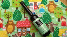 Niños comida sana y divertida Olive Oil, Healthy Food, Sisters