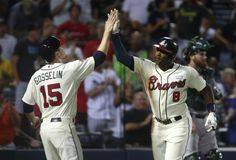 What Bettors Should Know for Monday, August 18 | Sports Insights