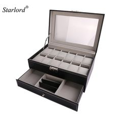 a8e7a21bb278 41 Best Jewelry Box images