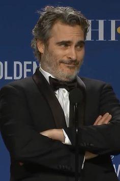Joaquin Phoenix, Joker Images, Vintage Boys, Gary Oldman, Hugh Dancy, Man Movies, Papi, Director, Michael Fassbender