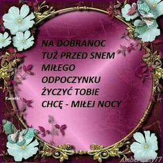 auf polnisch ich liebe dich