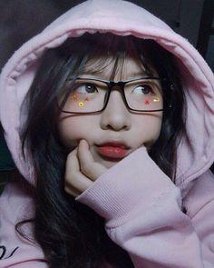Ulzzang Korean Girl, Cute Korean Girl, Asian Girl, Uzzlang Girl, Hot Teens, Girls Dpz, Aesthetic Girl, Kawaii Girl, Japanese Girl