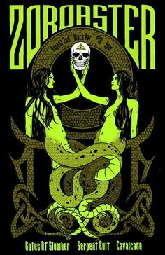 http://www.gigposters.com/poster/118841_Zoroaster.html