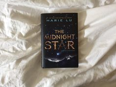 Read an exclusive excerpt from marie lus final young elites novel the final book in the young elites trilogy by marie lu fandeluxe Images