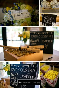 Courtney & David's Glacier Point & Tenaya Lodge Yosemite Wedding Courtney And David, Glacier Point, Yosemite Wedding, Bat Mitzvah, Softball, Photographers, Wedding Ideas, Weddings, Fastpitch Softball