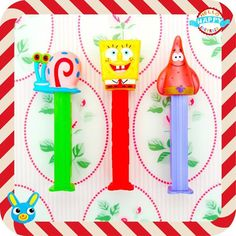 43 Best Pez Dispensers Images In 2014 Candy Dispenser