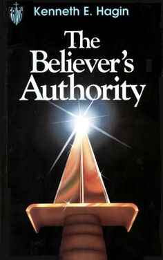 Bb warfield inspiration and authority of the bible pdf