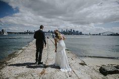 Wedding Photography, Wedding Dresses, Instagram, Fashion, Bride Dresses, Moda, Bridal Gowns, Fashion Styles