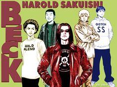 Manga Art, Anime Manga, Arte Punk, Japanese Waves, Eremika, Love Actually, Old Anime, Manga Covers, New Poster