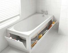 Diy bathroom storage Ideas 17 Diy Storage Solutions For Tiny Bathroom Photo Credit Homeglad Lil Moo Creations 17 Diy Storage Solutions For Tiny Bathroom Lil Moo Creations - ixiqi
