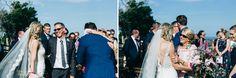 Hilary + Adrian // Osteria Casuarina Wedding Photography, Tweed Coast Wedding Photographer