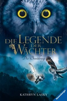 The Shattering German cover