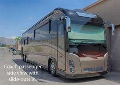 2009 Used Newell Coach 45' Class A in Texas TX.Recreational Vehicle, rv, 2009 Newell Coach 45' , Technical Specifications: 625 Caterpillar Engine 12 Speed ZF Transmission 20 KW Martin Front Mount Generator ZF Independent Front Suspension with Anti-Roll Linkage and Disc Brakes Valid Automatic Air-Leveling System Euro Style Highmount Rear View Heated Mirrors Front Entry Door Air Powered - Keyless Locking System Six 8D Lifetime AGM Batteries Aqua-Hot Hydronic Heating System SilverLeaf…