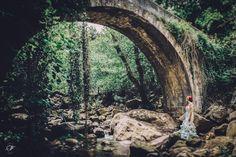 Miguel Hernández Fotografo de bodas en Algeciras | post-boda rio de la miel  #fotografodebodasalgeciras #riodelamiel #bodaenelrio #fotografoalgeciras