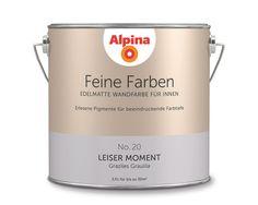 AF016728_Feine_Farben_2_5L_No20.jpg