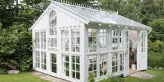 Image result for joanna gaines greenhouse