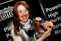 WEST HORSLEY -- Ryder Hesjedal will be Canada's lone rider in men's road cycling at the London Games. Clara Hughes, Writing Inspiration, Red Hair, Olympics, Cycling, Celebs, People, Celebrities, Biking