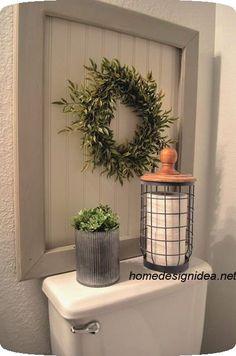 More ideas below: #livingrooms,#livingroomideas,#livingroomdesignideas,#livingroomdesign,#smalllivingroom