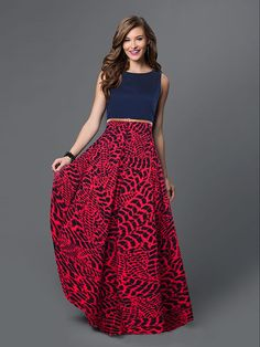Bollywood New Party Wear Stylish Designer Printed Western Gown/Dresses With Belt Western Gown, Western Dresses, Western Wear, Buy Gowns Online, Maroon Gowns, Party Kleidung, Short Gowns, Long Dresses, Printed Gowns