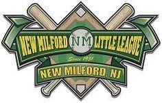 New Milford Little League