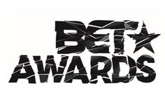 2015 BET Awards Live Performances [Tv]- http://getmybuzzup.com/wp-content/uploads/2015/06/screen_shot_2015-05-19_at_15.22.23-650x387.png- http://getmybuzzup.com/2015-bet-awards-live/- In case you missed it watch the 2015 BET Awards Pre show & show live performances here. Enjoy this video stream below after the jump.     Fetty Wap  Kendrick Lamar  Big Sean  Bad Boy Tribute  Meek Mill & Nicki Minaj  Chris Brown, Tyga & Omarion  Empire Cast  Janelle Monae & J..