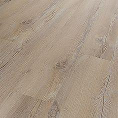 Decolife Vinylboden Tuscan Pine Fussboden Renovierung Pinterest