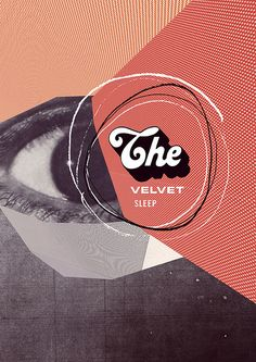 The Velvet Sleep