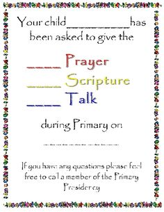 ... , Scripture, Talk, etc) on Pinterest | Php, Postcards and Printables