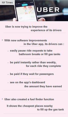 uber driver pay charleston sc