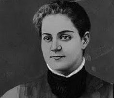 Number of Victims: 31Toppan, like many female serial killers, was trained as a nurse. In 1885, she began working at Cambridge Hospital, in Massachusetts.