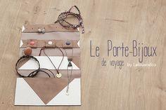 porte-bijoux-voyage-cuir-paillettes-diy-lalouandco-couture