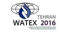 PlugCo will attend The WATEX Exhibition 2016 #WATEX http://on.plugco.net/watex2016