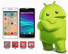 Cheap Android Smartphone Quad Core Under $199 :D
