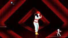 Feel So Right - Imposs Ft. Konshens - Just Dance 2014 (Wii U) (+playlist) Just Dance 2014, Just Dance Kids, Dance Workout Videos, Dance Videos, Dance Workouts, 6 Music, Wii U, Youtube, Dancer