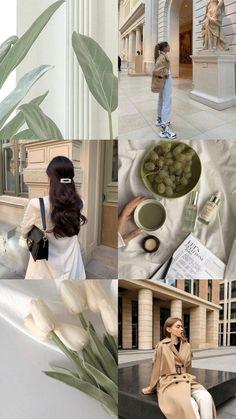 Classy Aesthetic, Beige Aesthetic, Aesthetic Collage, Summer Aesthetic, Aesthetic Girl, Instagram Feed, Photo Instagram, Iphone Wallpaper Tumblr Aesthetic, Aesthetic Wallpapers