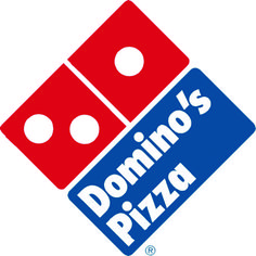 Google Image Result for http://ozarkareanetwork.com/localnews/wp-content/uploads/2012/07/dominos-pizza-logo.jpg