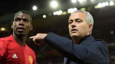 Renovarse... o ser Manchester United http://www.sport.es/es/noticias/opinion/renovarse-ser-manchester-united-6025268?utm_source=rss-noticias&utm_medium=feed&utm_campaign=opinion