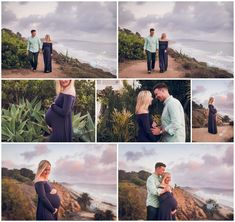 Baby #1 is on his way! » San Diego Newborn Photographer – All ColorsPhotography Maternity Session, Color Photography, Newborn Photographer, Mom And Dad, All The Colors, San Diego, Dads, Couple Photos, Couple Shots